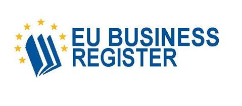 EU Business Services Ltd