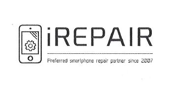 iREPAIR INTERNATIONAL (SMS 1 AS)