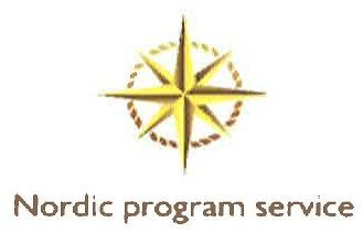 Nordic Program Service AB (falskt navn)