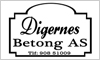 Digernes Betong AS